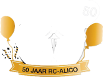 Rollerclub Alico